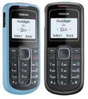 Telephone NOKIA 1202