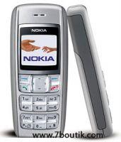 telephone NOKIA 1600