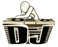 7Meeting DJ