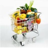 Abonnement 7PACK spécial  Boutique  Clé  en  Main –Banque Business Start(BBS)