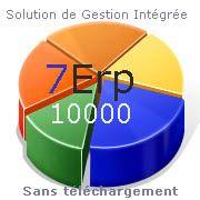7Erp Entreprises solutions