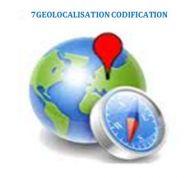 7 Géolocalisation Codification