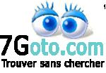 Assistance en ligne 7Goto