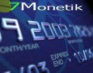 7monetik-votre porte-monnaie virtuel