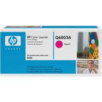 Toner cartridge magenta pour CLJ 2600 2000pages