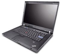 Ordinateur portable lenovo 15