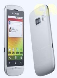 Alcatel 4007d