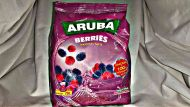 Aruba Berries Boisson Instantanee