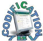 7BV Codification