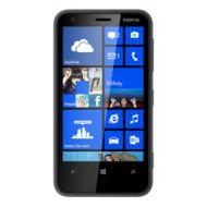 Nokia Lumia 620 GSM Mobile (Noir)