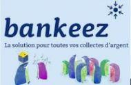 7Monetik Collecte  argent et Chèque