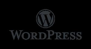 WordPress , Outil de création de site
