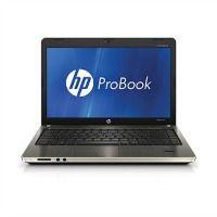 Ordinateur portable HP 4330S