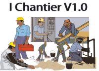 7Chantier