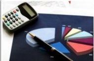 Assistance 7compta Business Pro