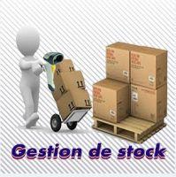 Licence Logiciel de Gestion  7Stocks