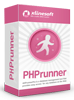 Outils de developpement PHP/ASP/RUNNER