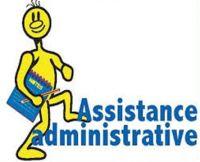 Assistance journalier