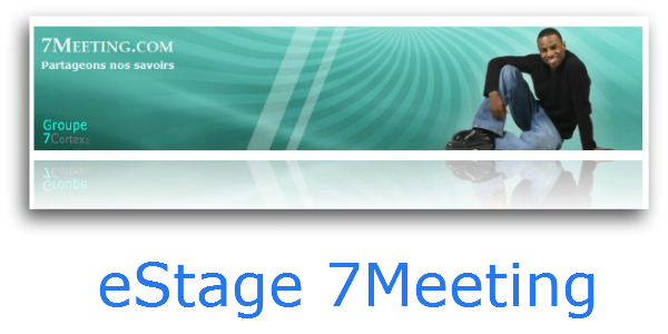eStage 7Meeting