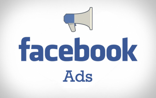 Facebook Ad Service