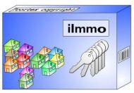 7immo : logiciel de gestion immobiliere