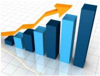 Developpement Base de données spécifiques de recencement
