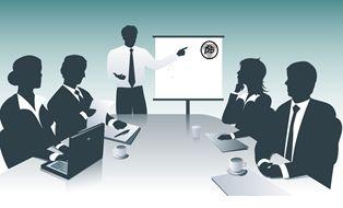 Formation 7Cortex Business Partner
