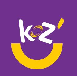 COMIUM / KOZ Flotte
