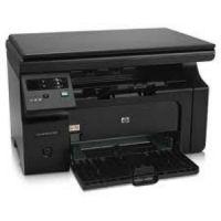 Imprimante HP 1132