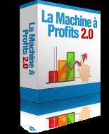 La Machineà Profits 2.0