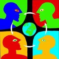 i.Ecole module : gestion des professeurs a distance